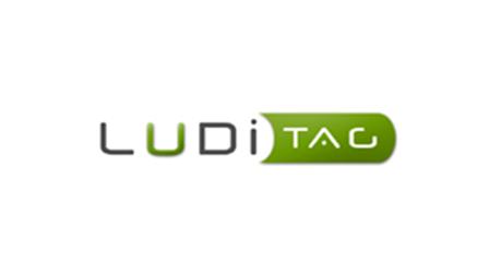 Luditag® : pour une stratégie d'optimisation de la maintenance