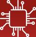 solution de traçabilité par technologie NFC
